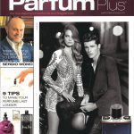 parfums plus cover xsmall