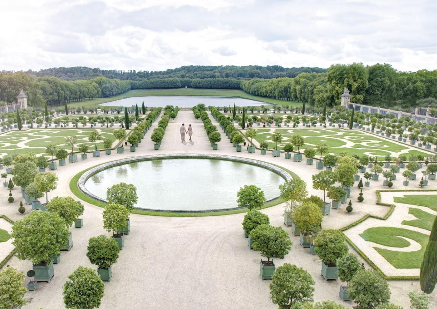 Eutopie-9-Versailles