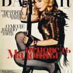 Eutopie-Harpers-Bazaar-thumb