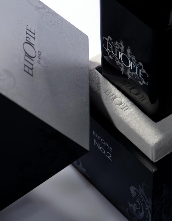 Eutopie-n-2-luxury-Perfume-b
