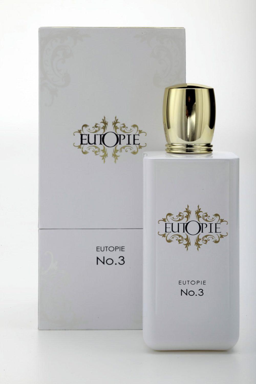 Eutopie-n-3-luxury-Perfume-c