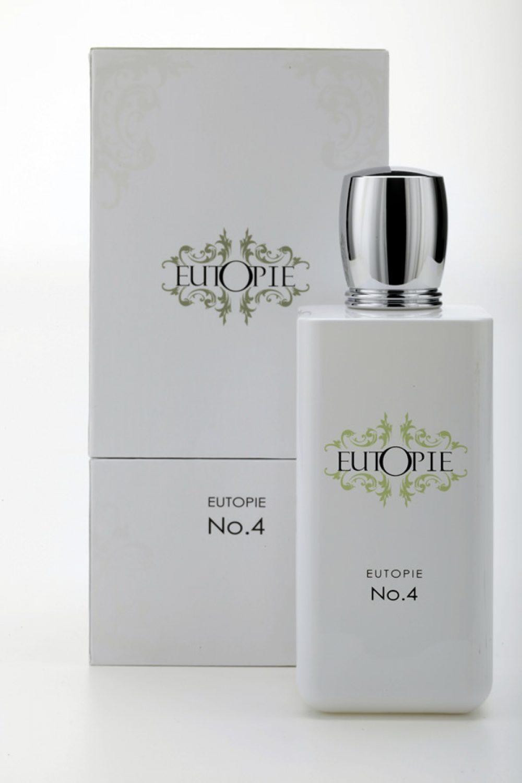 Eutopie-n-4-luxury-perfume-b