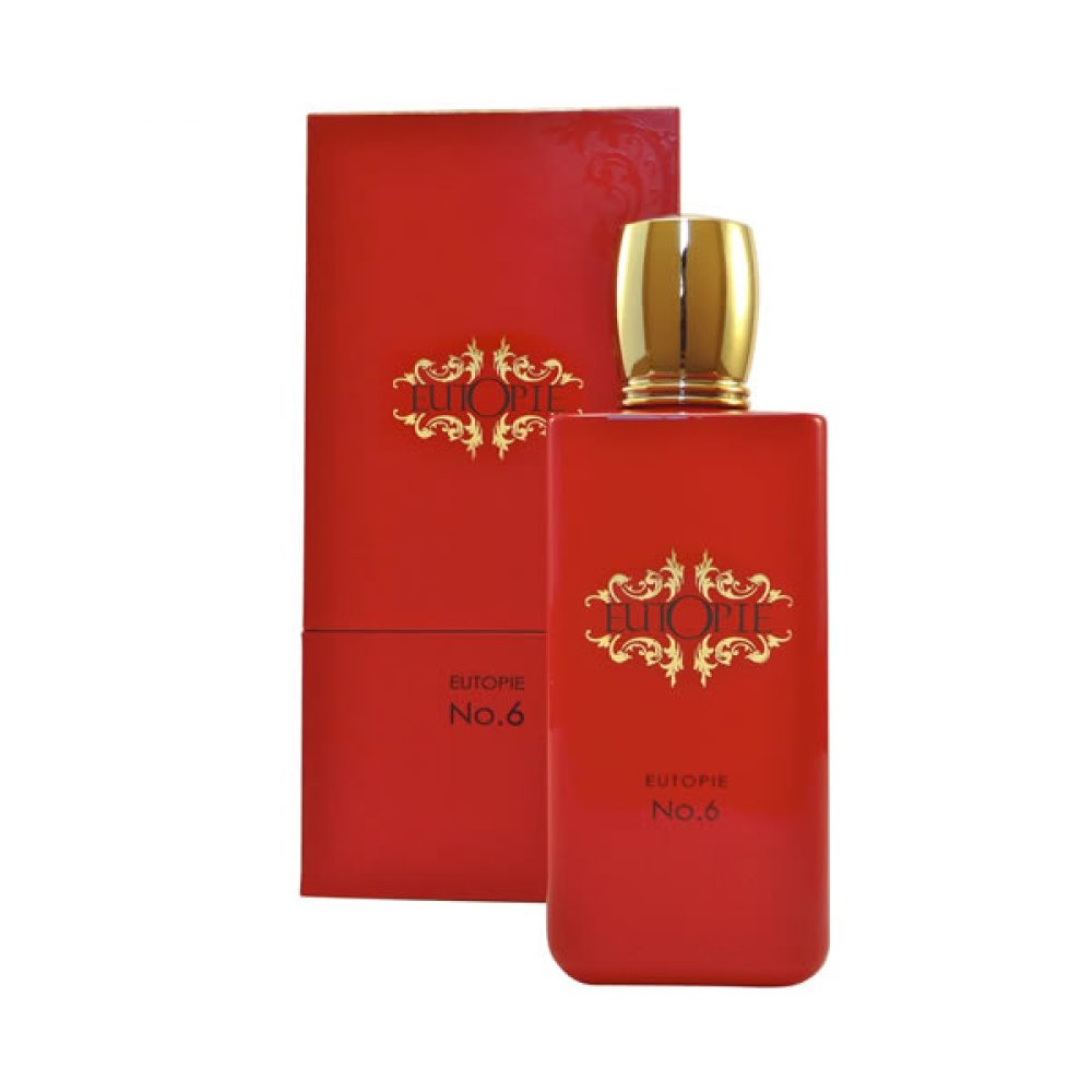 Eutopie-n-6-luxury-perfume-open