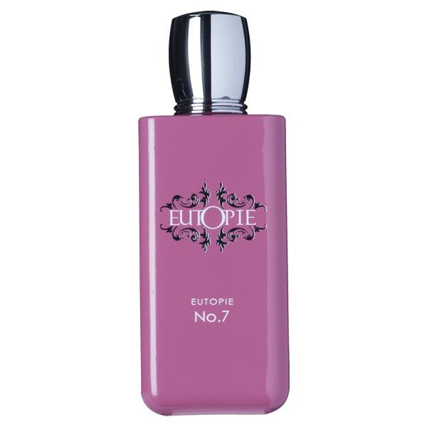 Eutopie-n-7-luxury-perfume