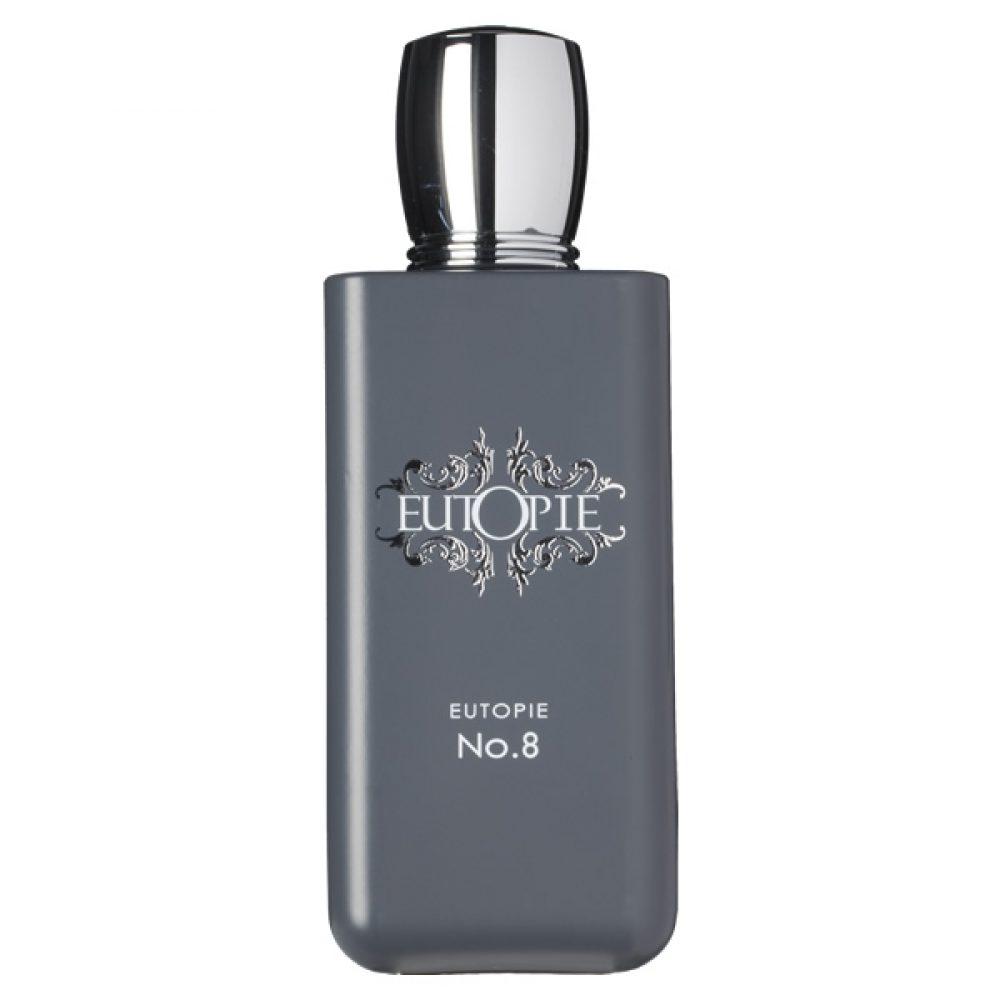 Eutopie-n-8-luxury-perfume