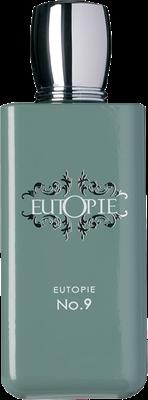 Eutopie-n-9-luxury-perfume