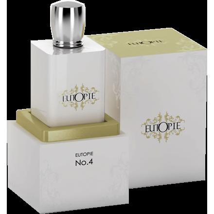 eutopie-4-perfume-open