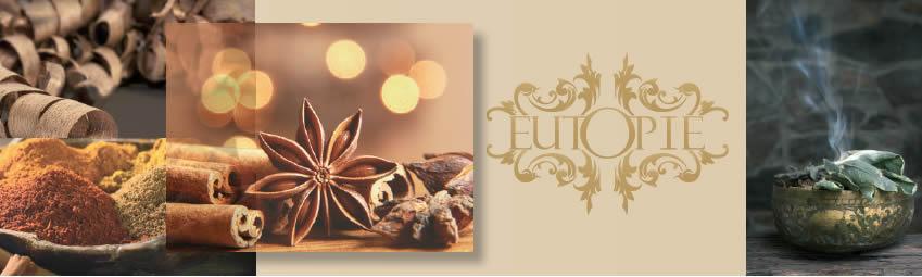 eutopie-candle-presentation